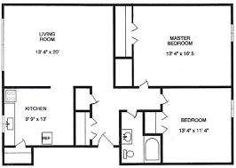 average master bedroom size average bedroom sizes average bedroom size square feet in india room