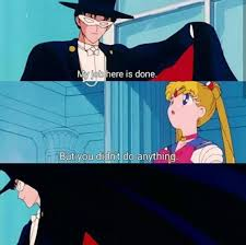 My Work Here Is Done Meme - tuxedo mask meme is my work done here mask best of the funny meme
