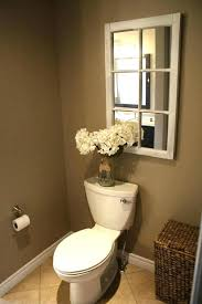 small country bathroom ideas small rustic bathroom ideas small country bathrooms best small