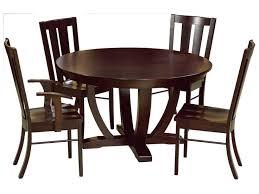 Bobs Furniture Dining Room Sets 15 Best Latest Furniture Designes Images On Pinterest Furniture