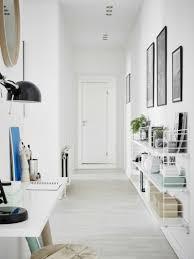 Wohnzimmer Design Wandgestaltung Wandgestaltung Wohnzimmer Holz Luxus Bilderrahmen Wandgestaltung