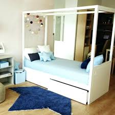 3 Bed Bunk Bed 3 Person Bunk Bed Bemine Co