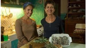 arte replay cuisine des terroirs cuisines des terroirs du 03 09 2017 en replay