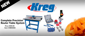klingspor u0027s woodworking shop quality tools and supplies for the