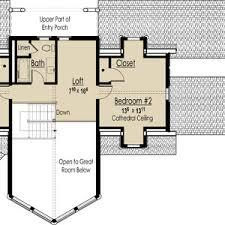 most economical house plans most economical house plans construction size modern narrow lot open