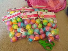 foam easter eggs clever crafty cookin oh easter tree oh easter tree
