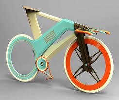 fixie design mooby bike un vélo fixie pas comme les autres bicycling