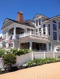 136a ocean ave monmouth beach nj 07750 houses beaches and home