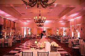 orlando wedding venues wedding venues in orlando fl