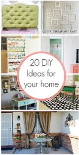 Home Decorating Diy Ideas 10 Innovative And Excellent Diy Ideas For The Little Bathroom 3