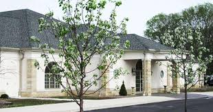 funeral homes indianapolis funeral homes indianapolis allisonville road www allaboutyouth net