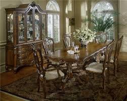 Fairmont Designs Bedroom Set Fairmont Designs Repertoire Formal Dining Room