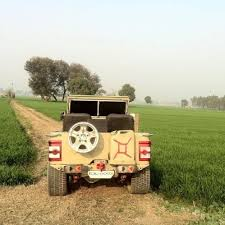 punjabi jeep landi jeep jeeplandi twitter