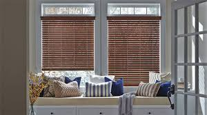 Cost Of Wooden Blinds Blinds Window Decor U0026 More