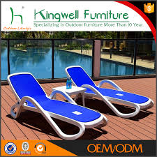 Swimming Pool Furniture by Plastic Swimming Pool Chair Plastic Swimming Pool Chair Suppliers
