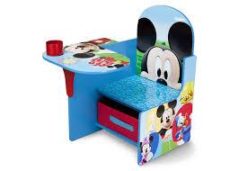 Fantastic Furniture Study Desk Fantastic Toddler Art Desk Hd9i20 Tjihome