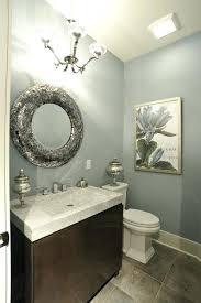 half bathroom paint ideas best colours for small bathrooms best small bathroom colors ideas