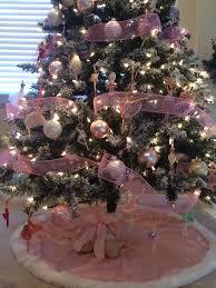 ballerina tree tree creative girly