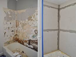brilliant decoration diy bathroom tile stylist design ideas diy