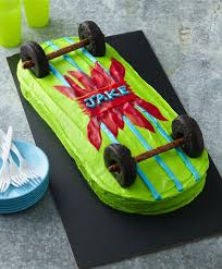 25 skateboard cake ideas skateboard party
