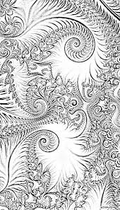 627 coloring pages images coloring pages