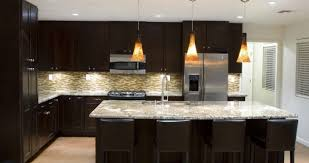 Track Lighting For Kitchen Island Interior And Exterior Lighting Kitchen Track Lighting Ideas