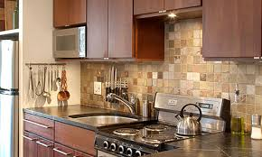 kitchen elegant kitchen backsplash maple cabinets ideas kitchen
