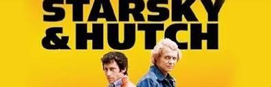 Starsky And Hutch Names Starsky And Hutch Show News Reviews Recaps And Photos Tv Com