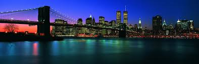 Large Wallpaper Murals Free Best Hd Wallpapers New York City Hd Wallpapers A11