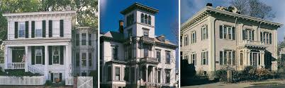 images about old homes on pinterest historic and salisbury idolza