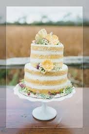 wedding cake genetics wedding cake seed genetics animal walker seed