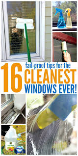 How To Wash Blinds In The Washing Machine Window Blinds How Do You Clean Window Blinds Digital Camera