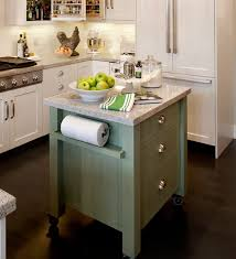 how to choose a kitchen island zillow digs