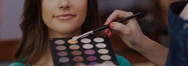makeup classes in columbus ohio makeup classes lessons learn makeup from teachers near