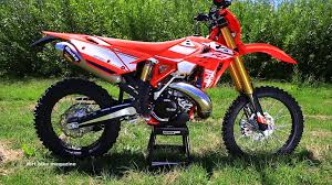 factory motocross bikes for sale 2016 beta 300 rr 2 stroke offroad 2 strokes dirt bike