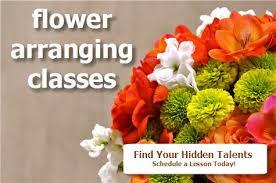 flower duet florist flower arranging classes los angeles diy