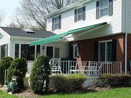 patio ideas click retractable patio awning cost retractable