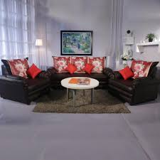 Settee Covers Ready Made Sofa 2 Seater Sofa Cover Sofa Slipcovers Best Sofa Covers Couch