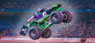 images of grave digger monster truck the story behind grave digger the monster truck everybody s heard of