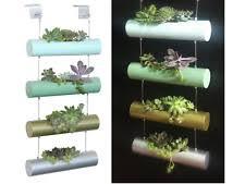 herb garden ebay