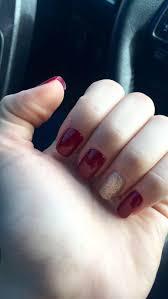 best 20 gold gel nails ideas on pinterest simple gel nails