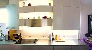 500 Square Foot Apartment Designer Turns Rundown 500 Square Foot Apartment Into Luxurious Home