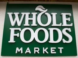 black friday deals sells echo tv kindle at whole foods