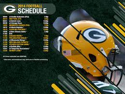 2014 thanksgiving football schedule packers 2015 schedule wallpaper wallpapersafari