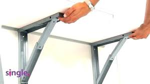 wall mounted fold down desk plans wall mounted fold down desk fold away wall mounted desk fold down