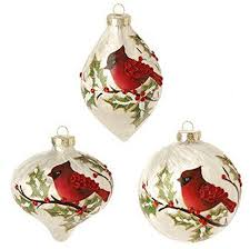 478 best ornament painted images on