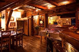 chambre d hote serre chevalier serre chevalier luxury catered ski chalet exclusive ski lodge