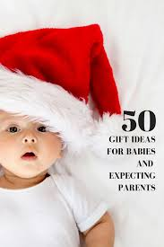 best 25 gifts for expecting parents ideas on pinterest baby