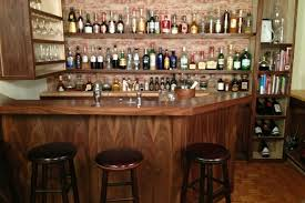 Bar Decorating Ideas For Home by Contemporary Bar Designs Traditionz Us Traditionz Us