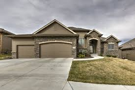100 home decor omaha top 10 places for affordable home d礬